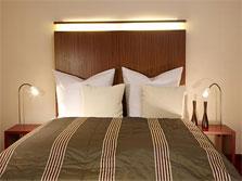 Hotel apart hotel unser neu erbautes hotel in der for Appart hotel karlsruhe